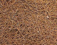 Кокосовое волокно матрасов Торис