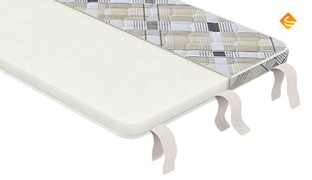 Softy Plus