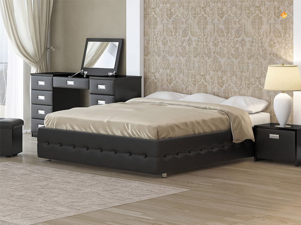 Купить матрас для кровати 160х200 недорого в спб