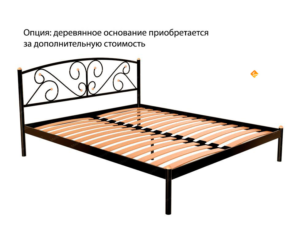 Дормео матрасы на диван недорого