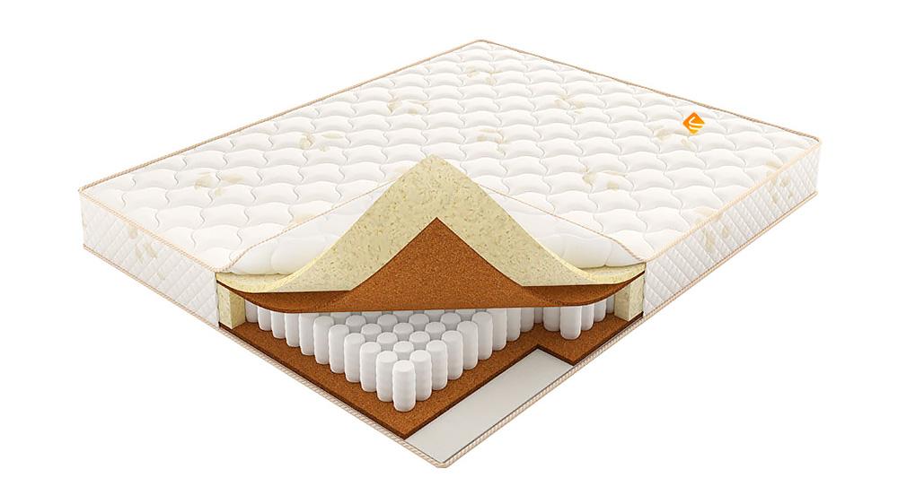 Покрывало для детской кровати 200