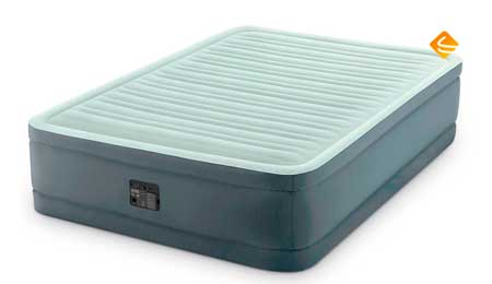 Premaire Elevated Airbed