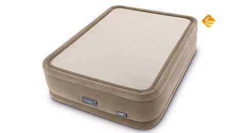 Premaire ThermaLux Airbed