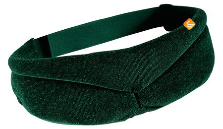 Темпур Маска для сна (Sleep Mask) 41x9