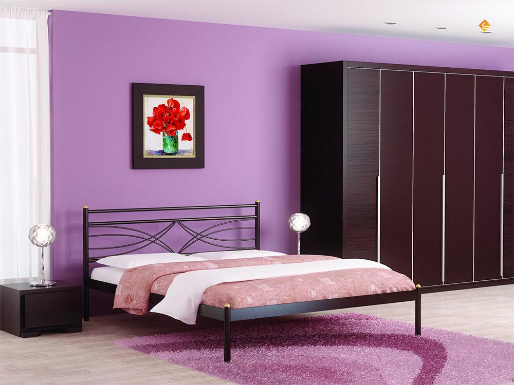 Недорогие кровати в тамбове