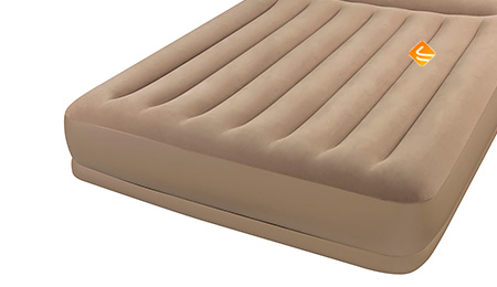 Pillow Rest Mid-Rise Bed 67748