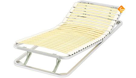 Матрасы для детской кроватки в гомеле