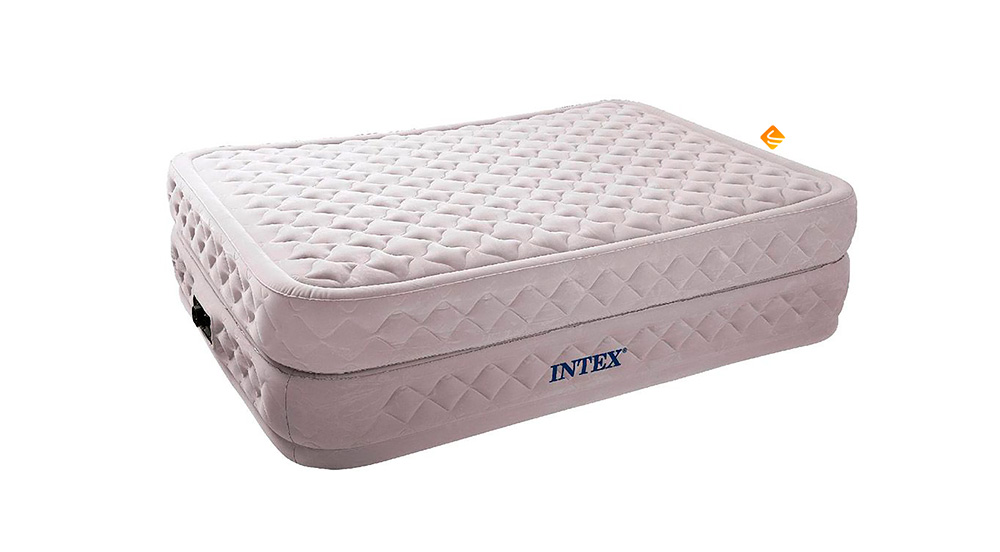Intex Supreme Air-flow 64464