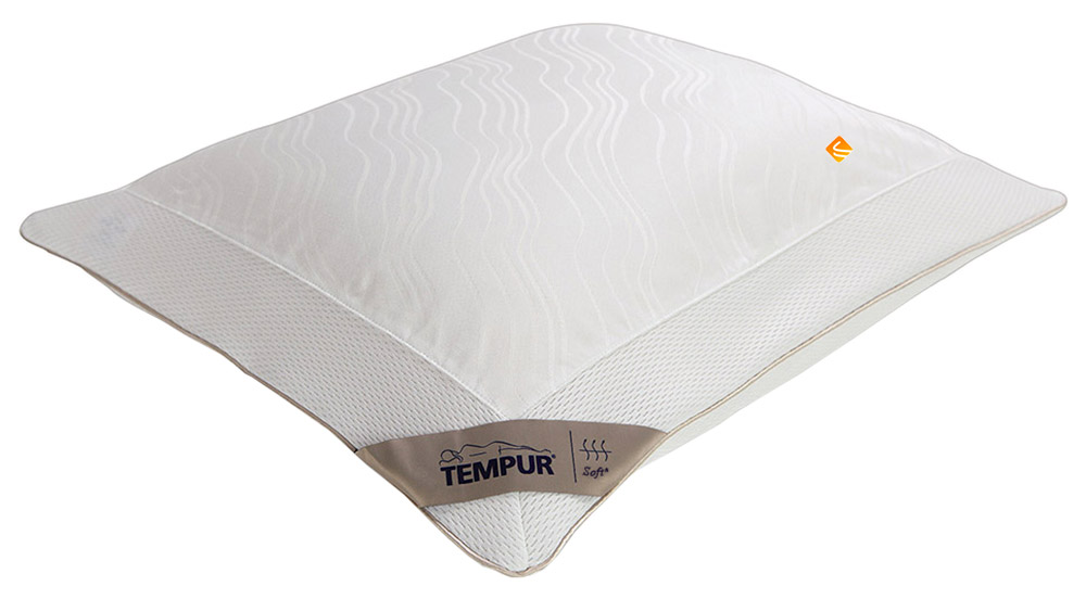 Tempur Traditional Breeze Soft